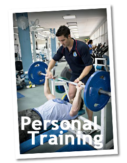 Fitness, Training, Perth, Personal, Gym | Fitness Trainer X-Training